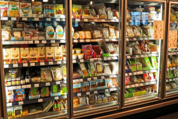 shelf life alimenti cos'è